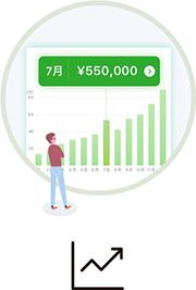 残高 アプリ 銀行 ゆうちょ 照会