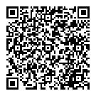 ゆうちょ銀行ATM検索アプリ Android版 QRコード
