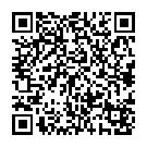 ゆうちょ銀行ATM検索アプリ iOS版 QRコード